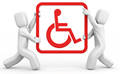 Disability jobs